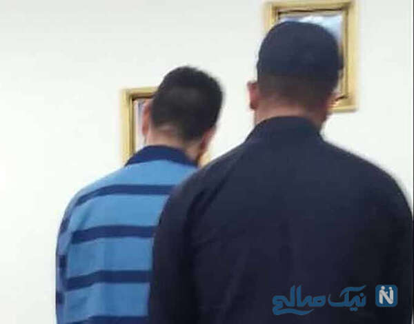 آدم کشی هولناک شرط عجیب ازدواج زن جوان تهرانی