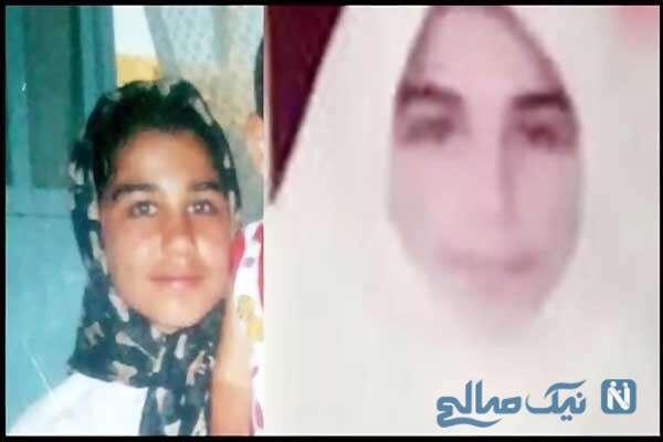 بازگشت دختر ربوده شده قزوینی به ایران بعد از ۱۸ سال در افغانستان +عکس