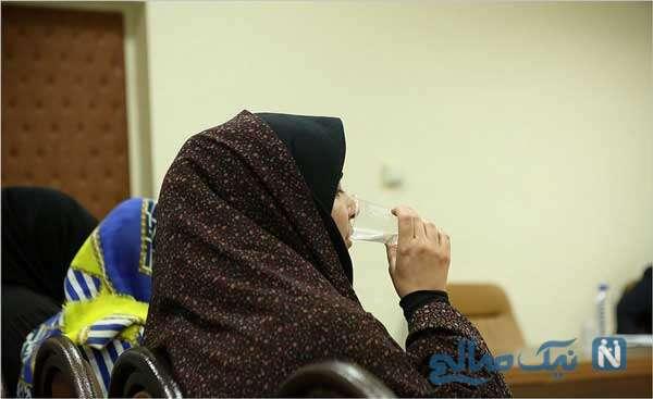 اسیدپاشی زن جوان
