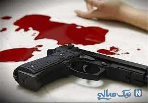 خودکشی نوجوان شیرازی