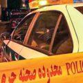 جنایت فجیع فرزندکشی این بار در مشهد و قتل سه کودک توسط پدر سنگدل