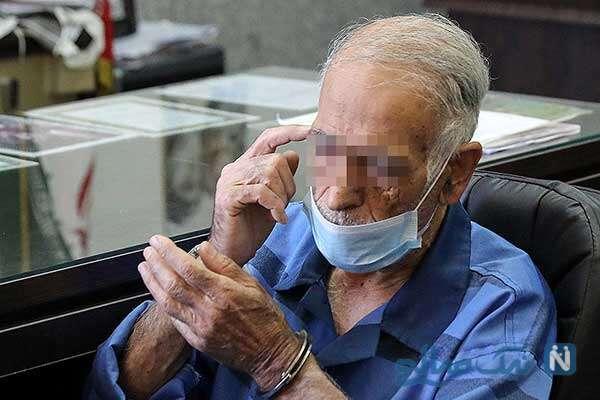 واکنش وکیل پرونده اکبر خرمدین به حکم احتمالی او بعد از رهایی از قصاص