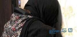 ماجرای خرید و فروش کودکان در لانه های سیاه مشهد +عکس