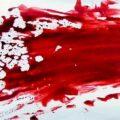 کشتن فرزندان خردسال به طرز وحشیانه که شاهد جنایت پدر بودند+ عکس