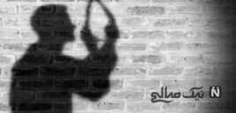 جزئیات خودکشی معلم ریاضی در فارس به دلیل مشکلات مالی +عکس و گفتگو با برادرش
