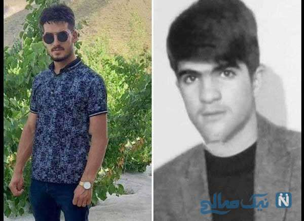 کولبر ایرانی