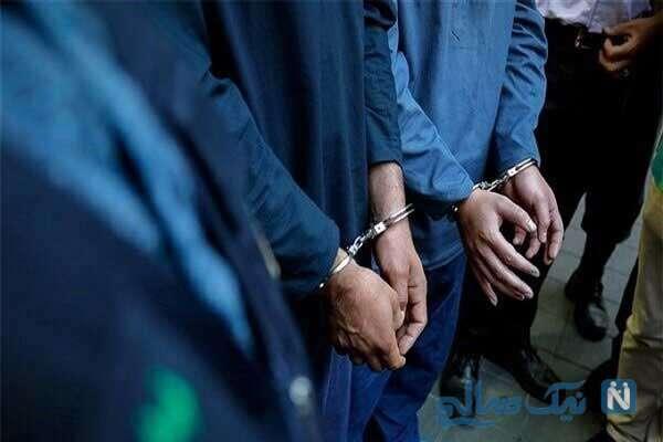 آدم ربایی در داراب و سرنوشت تکاندهنده ۳ پسر ربوده شده پس از آزادی +عکس
