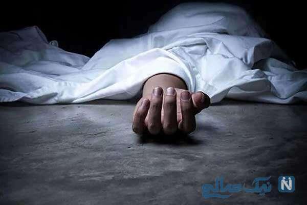 قتل نوعروس جوان ۱۷ ساله تهرانی بخاطر بوی بد دهان در مراسم پاگشا