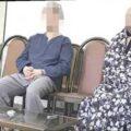 جنایت تکان دهنده زن خیانتکار و دوستش که بهنام را آرایش زنانه کردند و کشتند + عکس