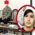 ردپای نامادری در گم شدن زینب شریعت دختر ۱۰ ساله تهرانی + عکس