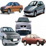 فروش فوری محصولات ایران خودرو ویژه بهمن ماه + جدول