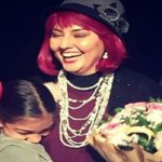 اینستاگرام بازیگران ۳۶۹ + تصاویر از متین ستودهتا ستاره حسینی!