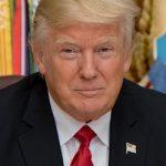 دونالد ترامپ رئیس جمهور اینگونه به سی ان ان حمله کرد