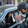 تکذیب خبر صدور قبض جریمه به علت بدحجابی
