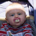 خنده دار ترین سوژه های فضای مجازی سری 272 +تصاویر