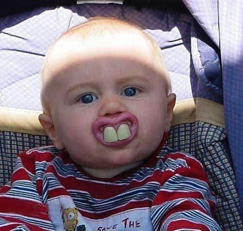 خنده دار ترین سوژه های فضای مجازی سری ۲۷۲ +تصاویر