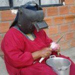 سوژه های خنده دار فضای مجازی سری 311 +تصاویر