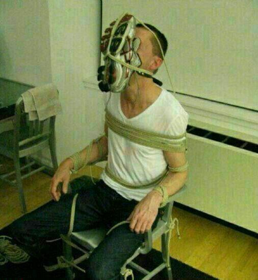سوژه های خنده دار فضای مجازی سری 371
