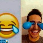 سوژه های خنده دار فضای مجازی سری ۳۸۶