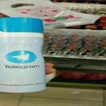 عکس های خنده دار از اسپری تلگرام تا لنز تخم مرغی سری ۴۹۳