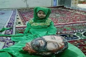 عکس های خنده دار از مردم ایران و مشکلاتشان در مختارنامه تا نذری پیتزا سری ۵۱۵