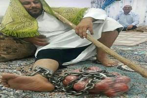 عکس های خنده دار از علت موفقیت تحصیلی پسران تا تاکسی های پرنده در دبی سری ۵۲۱