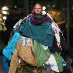 عکس های خنده دار از طرح موی جناب خان تا چالش ده ساله خاوری سری ۵۶۸