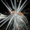 عکس های خنده دار ازتبعیض بین بچه ها تا لباس پیشنهادی برای جشنواره فجر سری ۵۷۵