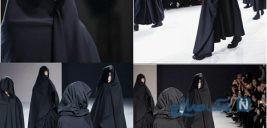 عکس های خنده دار از ماشین مورد علاقه دخترا تا مدل موی سبزه عید ۵۸۵