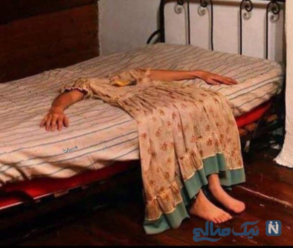عکس های خنده دار از آخرین همسر ناصر الدین شاه تا آجیل امسال ما سری ۵۸۷