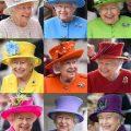 عکس های خنده دار از رنگین تریم مادربزرگ دنیا تا هدیه روز مرد سری ۵۸۸