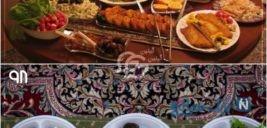 عکس های خنده دار از وعده انتخاباتی شوهر تا وقتی تنهایی و تحریم سری ۶۰۶