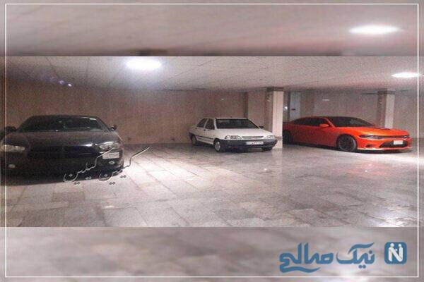 بهترین و گران ترین خودروها در جهان