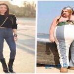 عکس های خنده دار از اقتصاد جلوتر از آلمان و وقتی شلوار فاق بلند می پوشی
