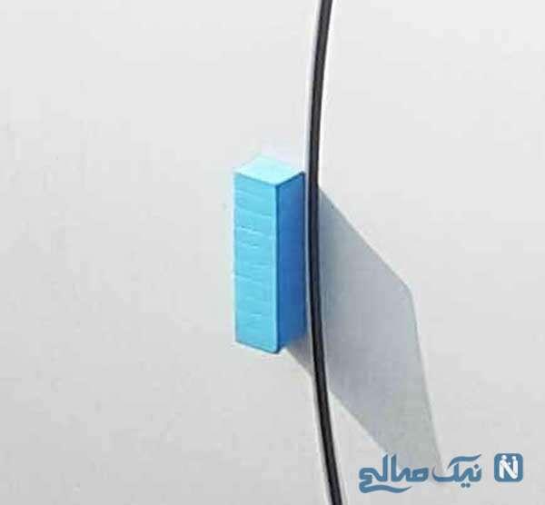 نماد ماشین نو در ایران