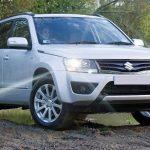 شرایط فروش فوری محصولات ایران خودرو ویژه تیر 96