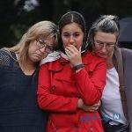 دیدنی های جذاب روز – دوشنبه ۲۷ اسفند! از یادبود قربانیان حمله تروریستی تا گردهمایی ضد نژادپرستی