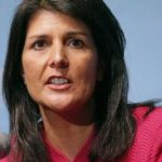 اتهام نماینده آمریکا در سازمان ملل به ایران و روسیه