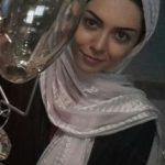نوشیدنی آزاده نامداری در سوئیس جزء مشروبات الکلی بوده است؟