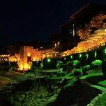 جاذبه های گردشگری سوزوپول بلغارستان یک شهر بزرگ و سنتی