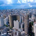 راهنمای سفر به سائو پائولو بزرگترین شهر آمریکای جنوبی