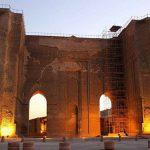 جاذبه های فرهنگی و پرطرفدارترین دیدنیهای تبریز