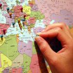 نکات مهم و کاربردی برای انتخاب مقصد سفر