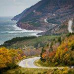 راهنمای سفر به نوا اسکوشیا ازدیدنی ترین ایالات کانادا