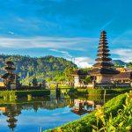 زیباترین شهرهای آسیا برای سفر خانوادگی 2017