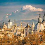 دیدنی های رم، پایتخت باستانی و جذاب ایتالیا (قسمت اول)