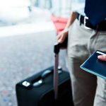 پیشنهادات جدید به مسافران کاری برای سفر با هواپیما