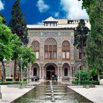 چهار پیشنهاد ویژه به شما برای پیاده روی در تهران