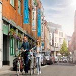 هزینههای سفر به دوبلین یکی از گران ترین شهرهای دنیا