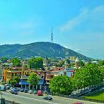 نکات مهم و کاربردی و راهنمای سفر به گرجستان